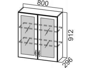 Ш800с-912-800x600