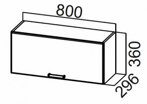 Ш800в
