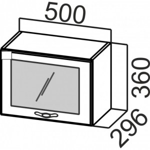 ШГ500с-720-520x520