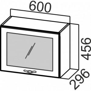ШГ600с-912-520x520