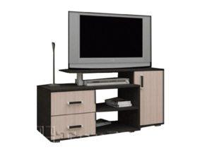 TM-tv-5-740×635