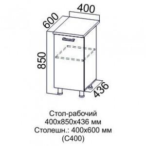 a665d34ee8
