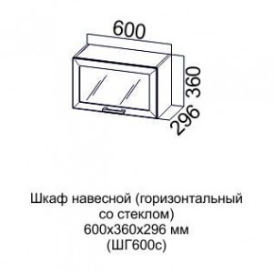 b0e27196f1