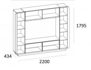 shop_items_catalog_image2594