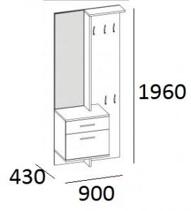catalog_file_19786_l