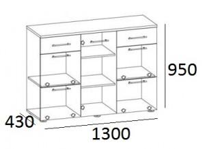catalog_file_19792_l