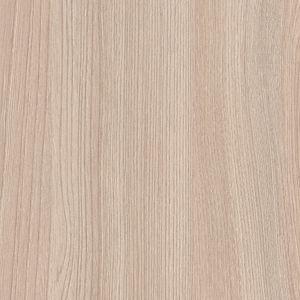 shimo svetliy_result