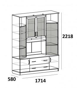 shop_items_catalog_image1438