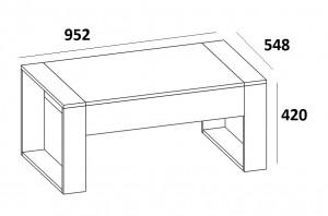 shop_items_catalog_image1720