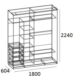 shop_items_catalog_image3590