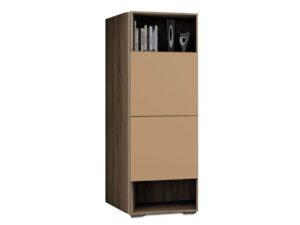 shop_items_catalog_image3783