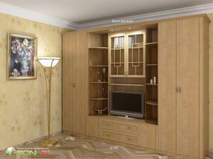 shop_items_catalog_image492