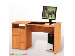 shop_items_catalog_image508