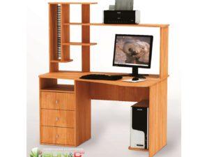 shop_items_catalog_image511