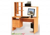 shop_items_catalog_image513