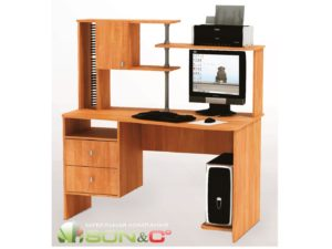 shop_items_catalog_image514