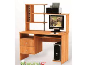 shop_items_catalog_image515