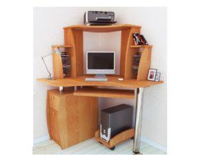 shop_items_catalog_image551