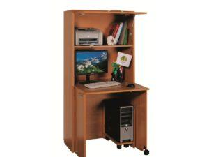 shop_items_catalogmage519