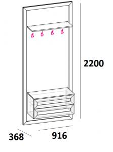 small_shop_items_catalog_image3207