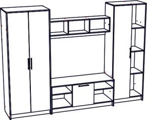 small_shop_items_catalog_image3626
