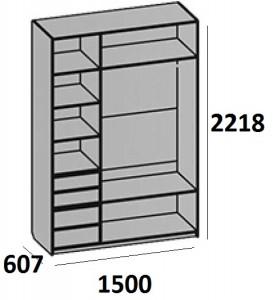 sn-1201-shixan-1_2