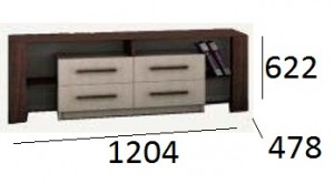 1233.750x0