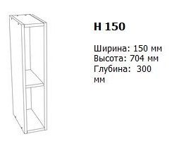 6126d3258c378892445e10cc36c0d4b18d156d44