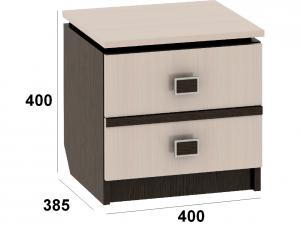 Копия shop_items_catalog_image2850