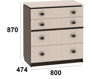 Копия shop_items_catalog_image2855
