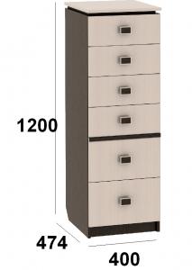 Копия shop_items_catalog_image2857