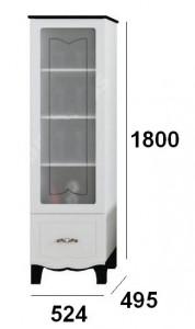 Копия sonic-siluet-sn-20-10-penal-otkritiy-steklo-700x500