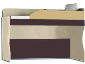 l95-500×5001 — копия — копия
