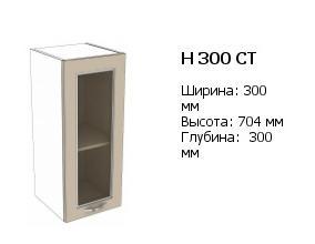 н 300 ст