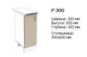 п 300