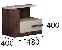 shop_items_catalog_image1581
