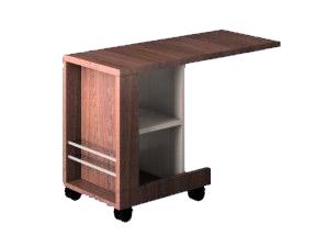 shop_items_catalog_image1583