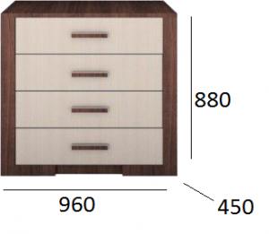 shop_items_catalog_image1584