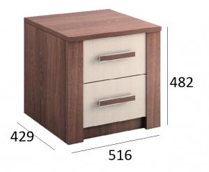 shop_items_catalog_image1586