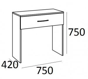 shop_items_catalog_image2030