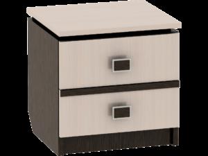 shop_items_catalog_image2850