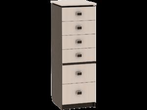 shop_items_catalog_image2857