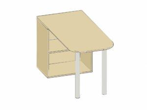 shop_items_catalog_image2937