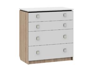 shop_items_catalog_image2987
