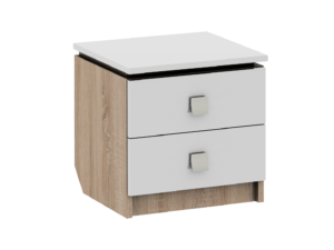 shop_items_catalog_image2995