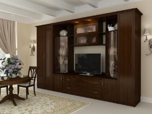 shop_items_catalog_image5002