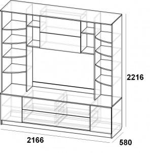 shop_items_catalog_image5009
