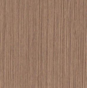 44101-len-kapuchino