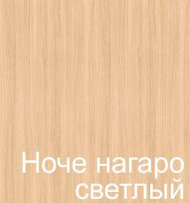 Ноче_Ногаро_светлый_U3147__2