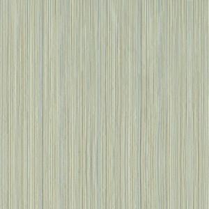 es0101.width-210mm_height-297mm